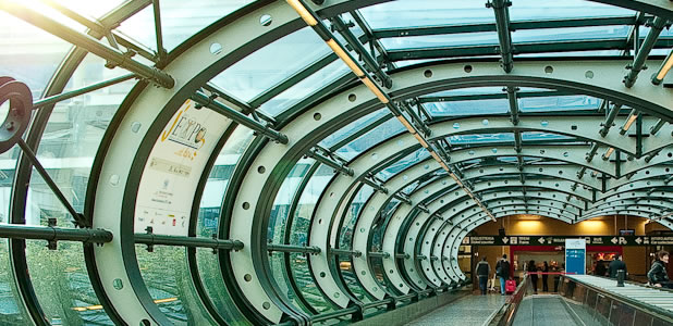 Malpensa Airport Visa
